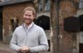 英国哈里王子之妻梅根生子 金汉宫展示出生证明