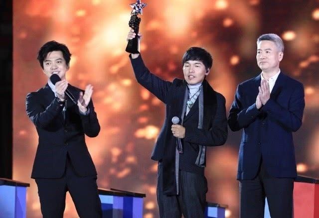 中国好声音2019什么时候播,导师除了王力宏还有谁?