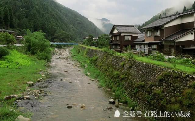 日本最可怕的危机具体什么情况? 不是资源也不是自然灾害