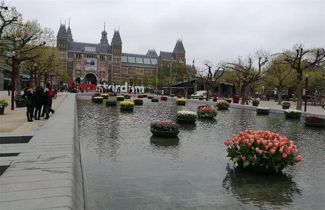 荷兰停止推广旅游新闻介绍?荷兰停止推广旅游原因是什么?