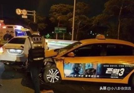 28歲韓女團成員車禍身亡事件來龍去脈 車禍身亡的韓女團成員身份