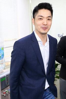 王浩宇力挺蔣萬安 臺網友反酸:不要見縫插針