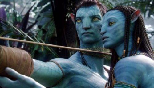 阿凡达2为什么又推迟上映 阿凡达2具体的上映