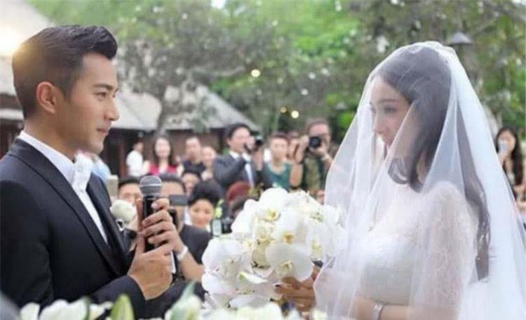 他是楊冪最想嫁的男人,如今36歲身價過億,是趙麗穎最想合作的人