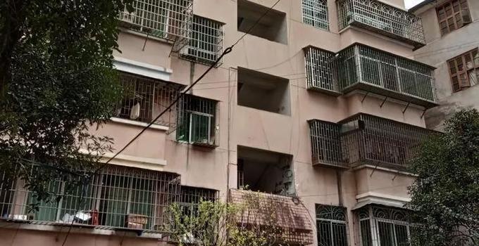 最低3万元!宁化法院公开拍卖一批房屋、店面、车辆!