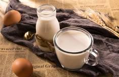 人造奶也登場了什么情況 什么是人造奶和正常牛奶有什么區別