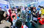 盘点数字中国建设峰会上的科技与产业亮点