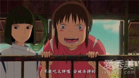 千与千寻引进中国怎么回事?电影千与千寻剧情简介中国上映具体时间