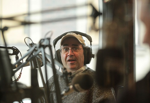 BBC主播暗指哈里王子梅根婴儿黑猩猩 遭电台开除