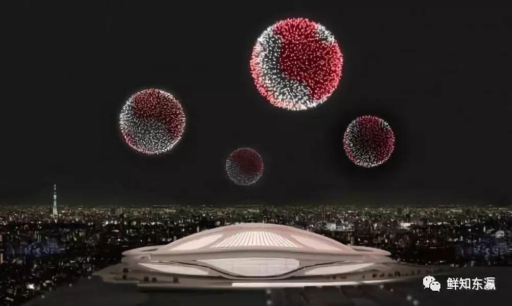 东京奥运门票开售价格多少 东京奥运门票开售怎样才能买得到