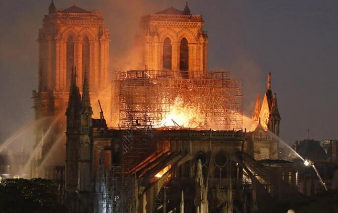 巴黎圣母院變毒院怎么回事 巴黎圣母院有什么毒可以清除嗎