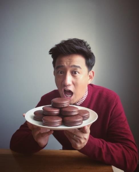 黄磊从北影辞职怎么回事?他的学生除了海清还有他们!