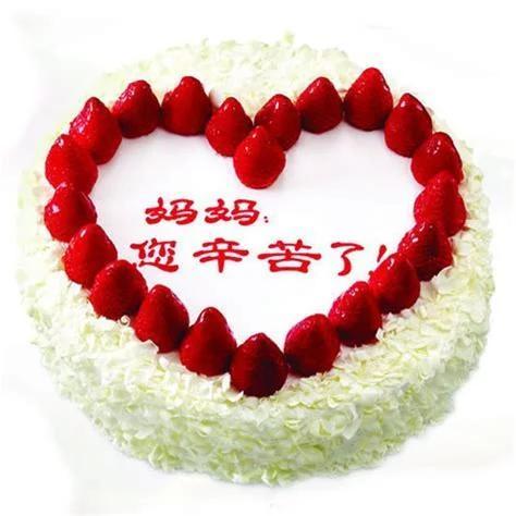 十句非常经典的母亲节祝福语,选一句送给你母亲,祝母亲节快乐