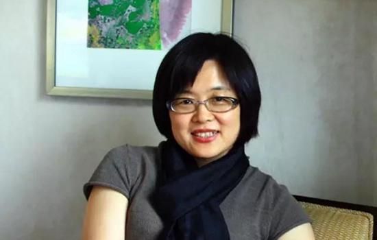 """福建省立医院李红获""""南丁格尔奖"""" 系国际护理界最高荣誉"""