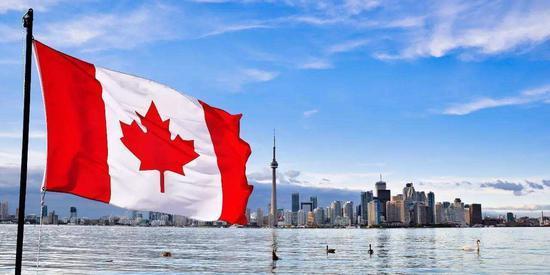"""加拿大""""学生直入计划""""留学签证审批时间缩短"""