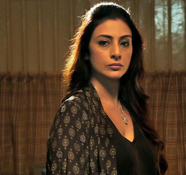 印度电影调音师解析:阿卡什并不清白,害死西米,再次欺骗苏菲