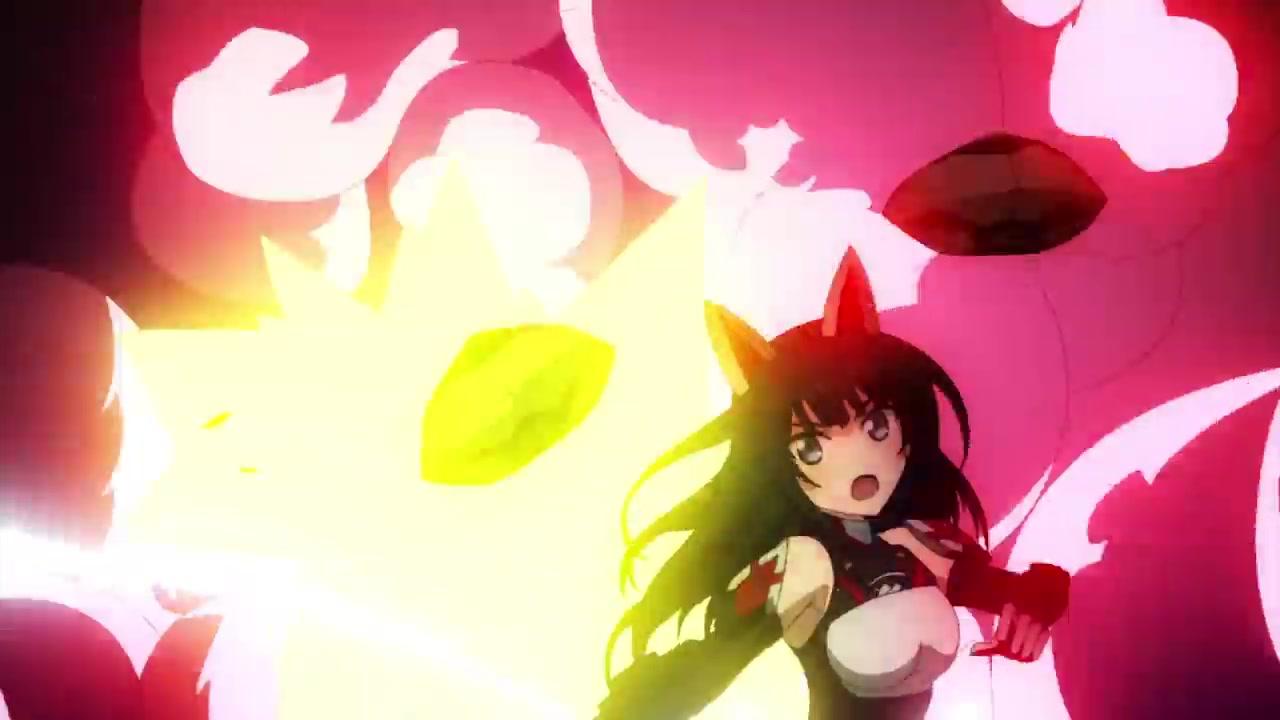 登陸DMM平臺《機戰少女Alice》將于今年夏天推出PC版
