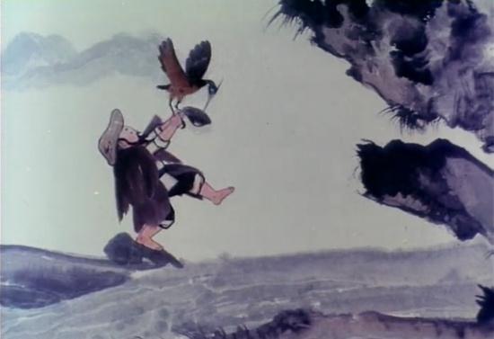 葫芦娃之父胡进庆逝世令人惋惜 胡进庆生前有哪些作品成就一览