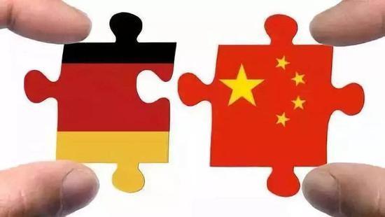 仅38名德中学生交换留学 中国吸引力不如小国?