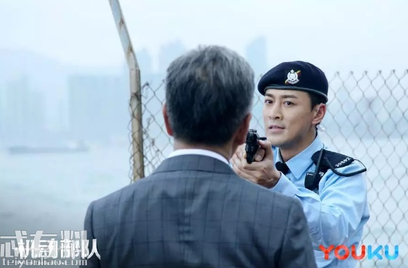 机动部队:刘建晖被停职调查 龙婆遭遇爆炸袭击