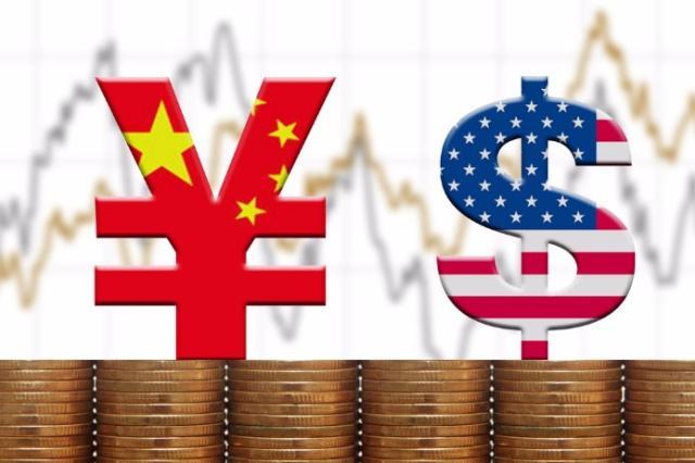 中国将对美部分商品提高加征关税税率