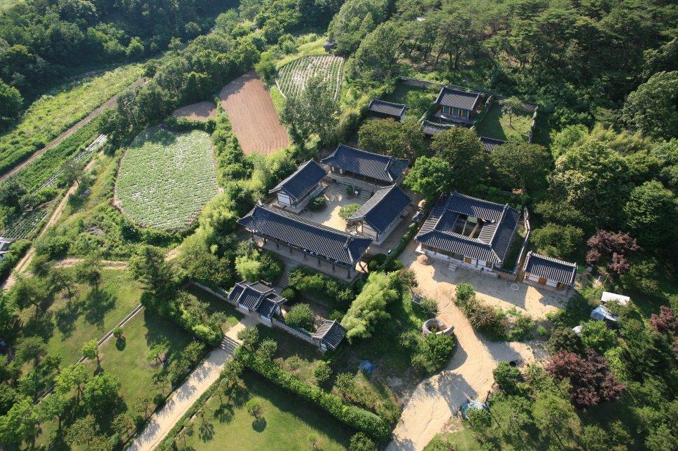 韓國儒家書院申遺怎么回事 韓國9座韓國書院列入非遺
