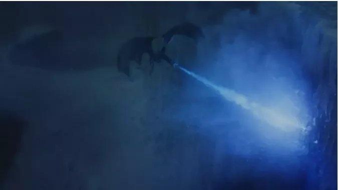 龙妈黑化关键在于红堡!剧情尴尬反转,权力的游戏第八季口碑崩了?