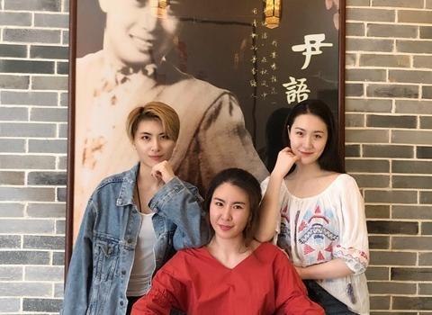 """越劇青年演員大匯演即將舉行 """"芳華""""3名""""小花""""參賽"""
