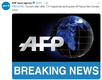 新不列颠岛地震什么情况 新不列颠岛地震严重吗