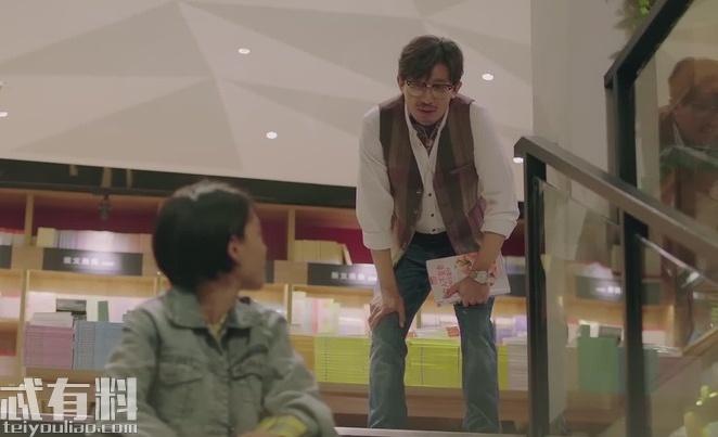 我只喜歡你:五一想先和趙觀潮結婚 再告訴觀潮孩子沒了