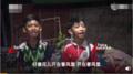 柬埔寨男孩获资助来华读书什么情况 柬埔寨男孩如何走红网络