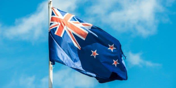 新西兰请愿换国名怎么回事 新西兰国名想换成什么