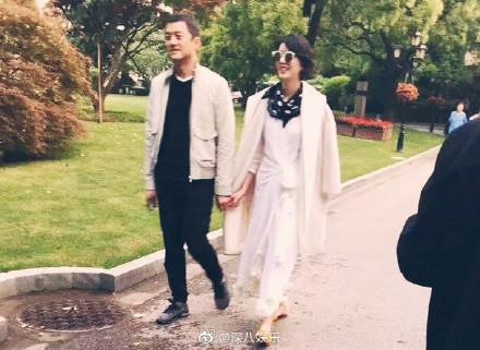 李亞鵬承認戀情,李亞鵬女朋友是誰,李亞鵬王菲為什么離婚