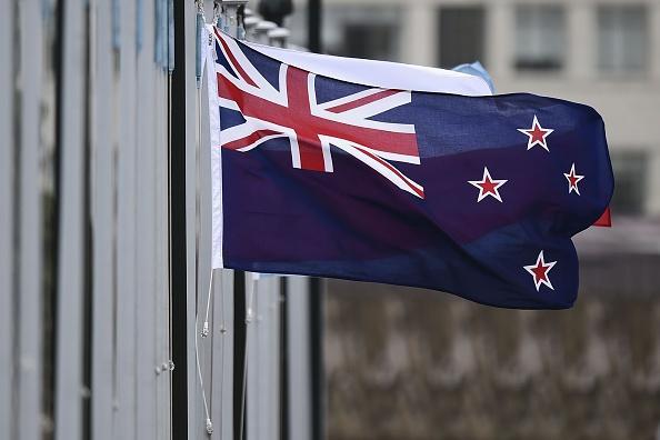 新西蘭請愿換國名什么情況 新西蘭為何要換國名想換成什么