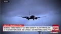 波音4月0订单怎么回事 波音737 Max什么时候会复飞