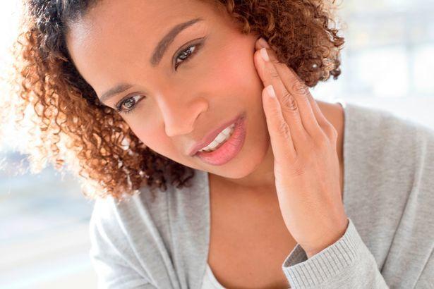 知否|让牙齿白出新高度?木炭牙膏或暗藏健康风险