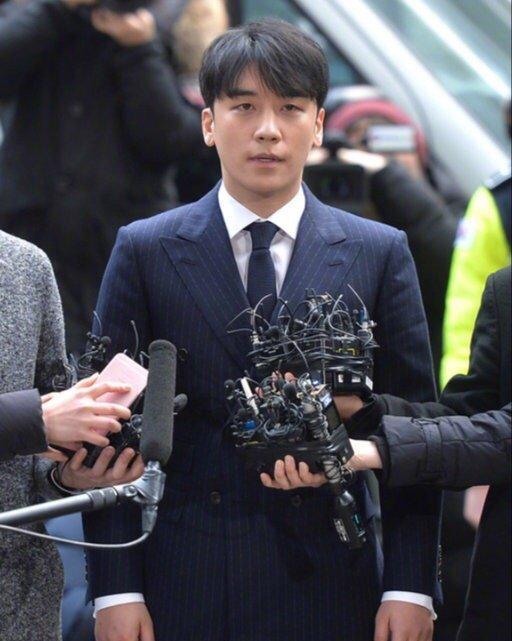 韩网友请愿罢免胜利案法官怎么回事?胜利事件最新进展真的无罪了吗?