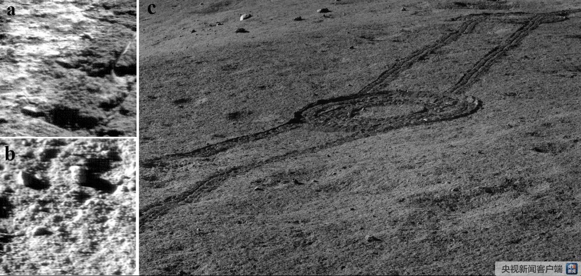 月球背面幔源物質是什么 幔源物質有什么用處長什么樣?