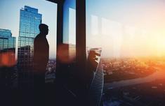 解读未来投资新机遇,2019福建投资高峰论坛下周开幕