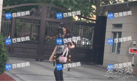 宁泽涛女友富二代 宁泽涛女友到底是谁身份背景揭秘