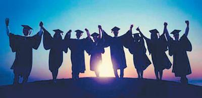 薪酬收入低于留學花費 家長學生會后悔嗎?