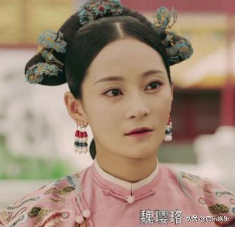王媛可片场晕倒事件始末详情,王媛可个人资料为什么会晕倒