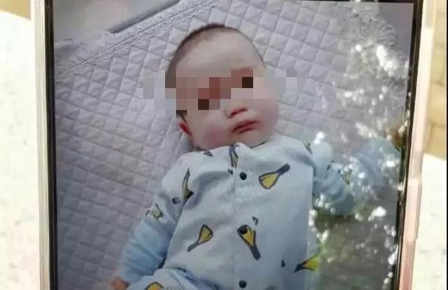 周口丢失男婴已找到!到底发生了什么?最新消息来了