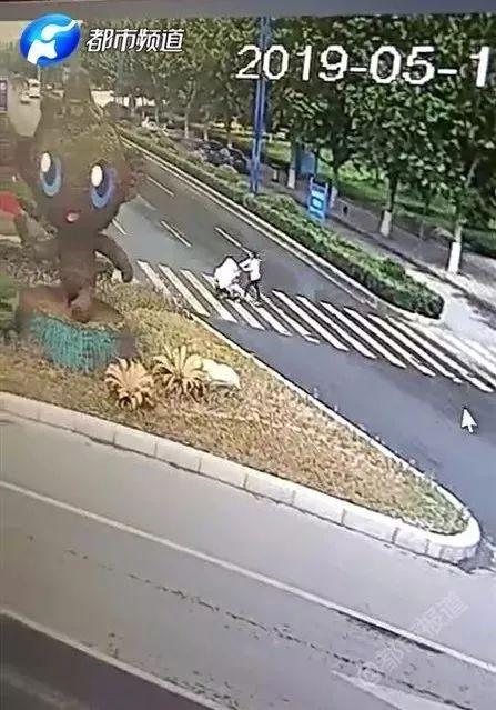 丢失男婴已找到!嫌犯迫于压力自首,警方最新通报!