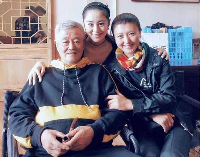 刘老根3开机演员阵容曝光,主角去世无人演?赵本山再演或成经典