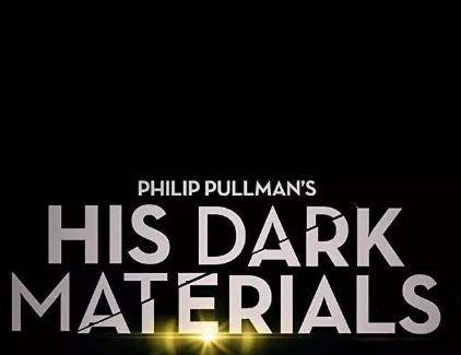 黑暗物质三部曲什么时候播,黑暗物质三部曲剧情介绍在哪看