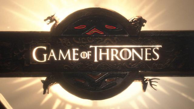 权力的游戏第八季第六集未删减版中文在线看 第六集是大结局么