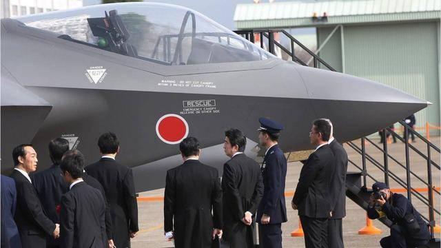最新数据显示:这才是日本最可怕的危机,悲剧不可逆转,让人绝望