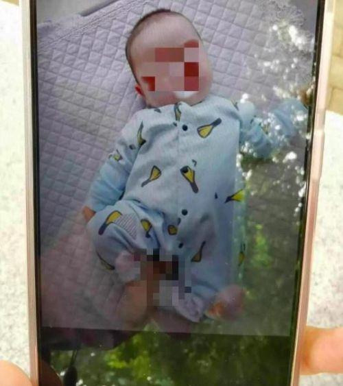 周口丢失男婴生父身份让人震惊 周口男婴丢失案件详细梳理内情揭露