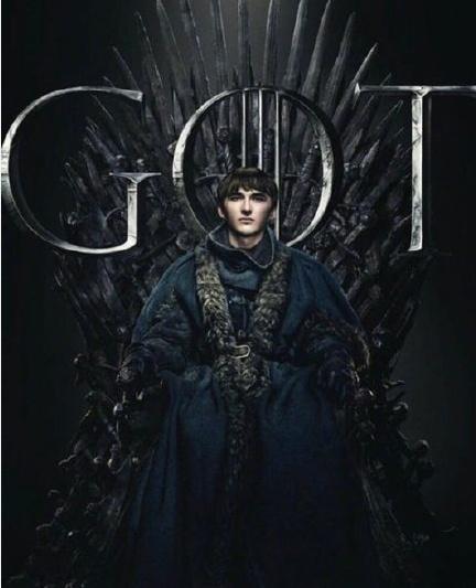 权力的游戏第八季第六集播出时间在哪看,权力的游戏第八季大结局是什么